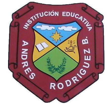 Institución Educativa Andrés Rodríguez B